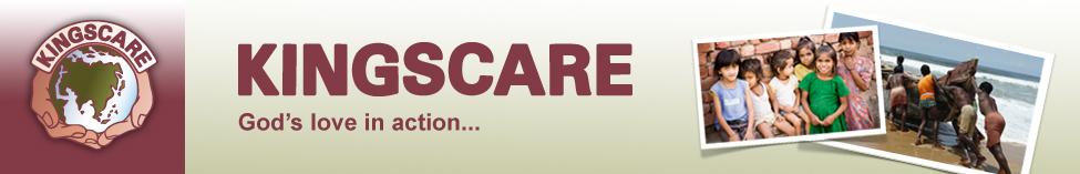 Kingscare