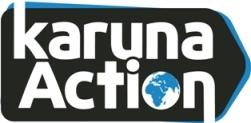 Karuna Action