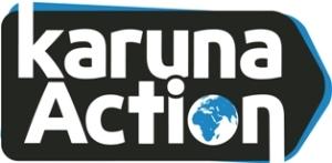 Karuna Action Logo