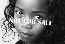 notfor sale