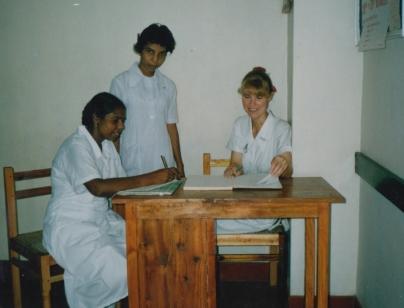 Colombo 48