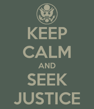 keep-calm-and-seek-justice