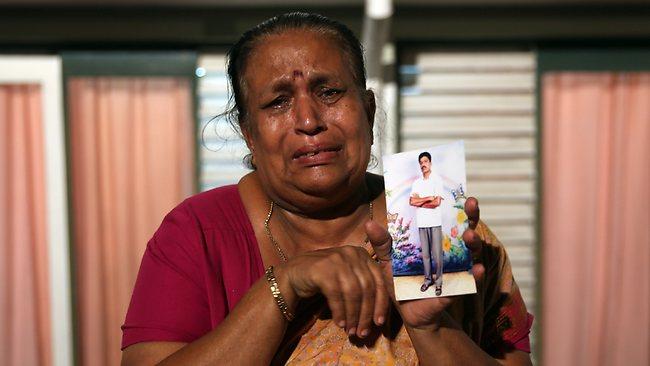 the sri lankan civil war essay (msf, 'sri lanka's health service is a casualty of 20 years of war,' feb  (msf, ' psychological trauma of the civil war in sri lanka', the lancet, april 27, 2002.